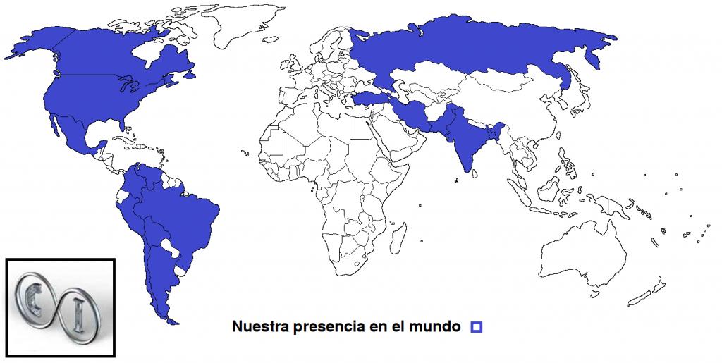 political-world-map-white-thin-b6a